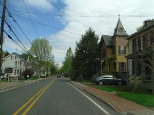Frenchtown