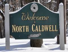 North Caldwell