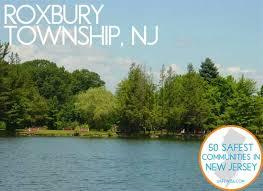 Roxbury Township