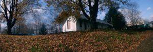 Sparta Township