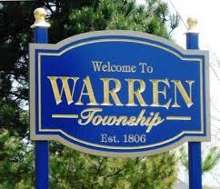 Warren Township