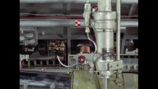 operationcrash-dive00990
