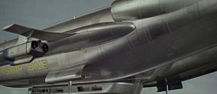 Thunderbird600215