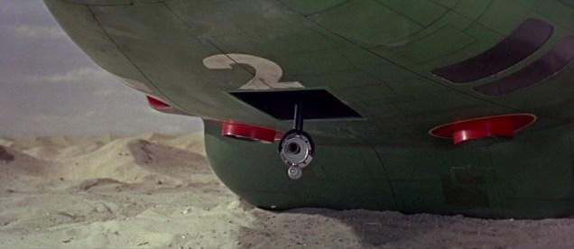 Thunderbird602544