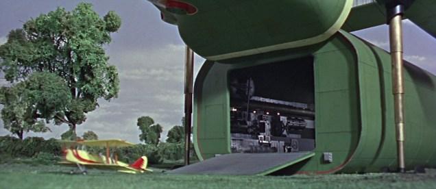 Thunderbird603299