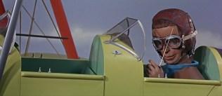 Thunderbird603350