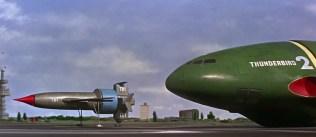 ThunderbirdsAreGo01075