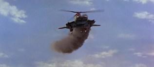 ThunderbirdsAreGo01497