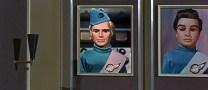 ThunderbirdsAreGo02992