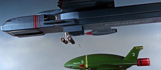 ThunderbirdsAreGo03282
