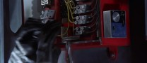 ThunderbirdsAreGo03448