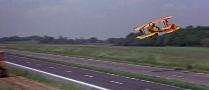 Thunderbird603971