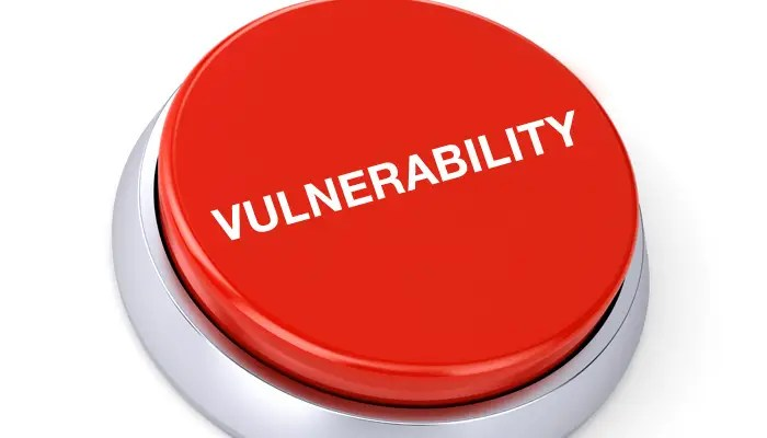 201401Six-Month-Old-Vulnerability-Exploit-Attempt.jpg