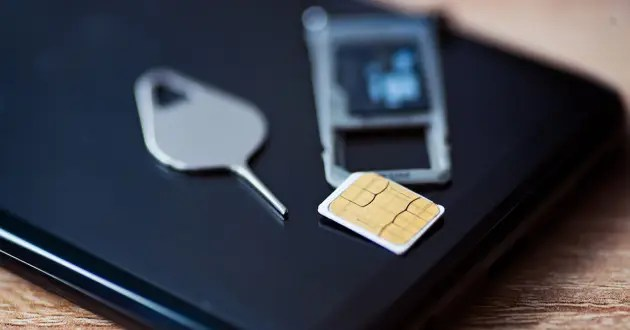 A sim card, also called a subscriber identity module o. Clone Or Swap Sim Card Vulnerabilities To Reckon With