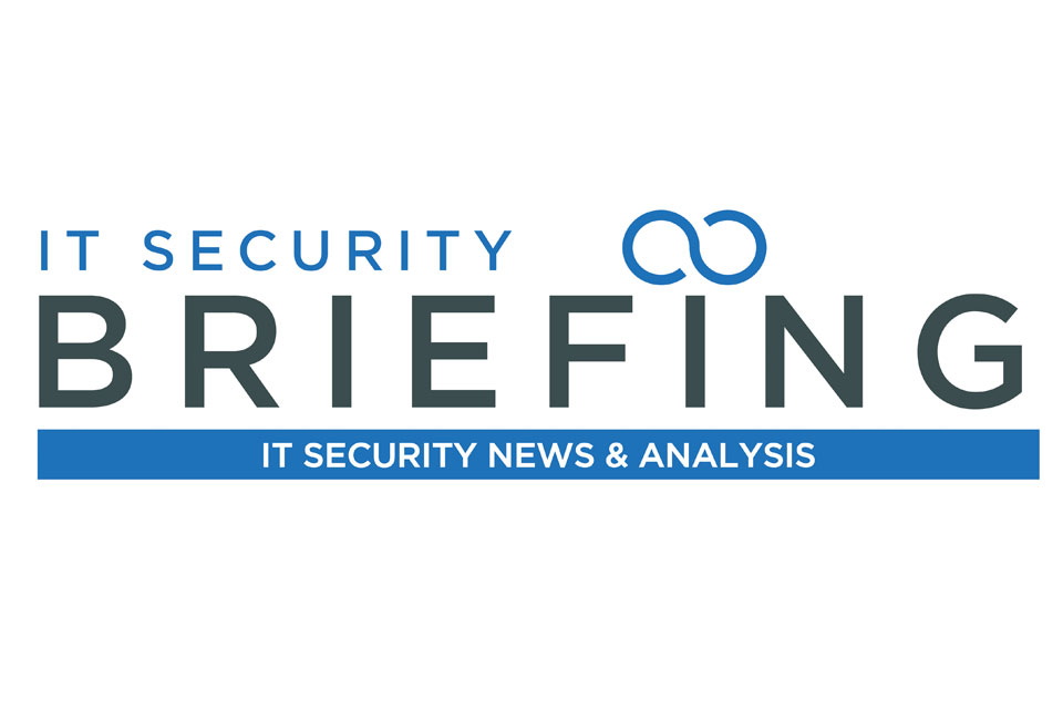 Recent It Security News