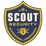 Scout Security - 4.6