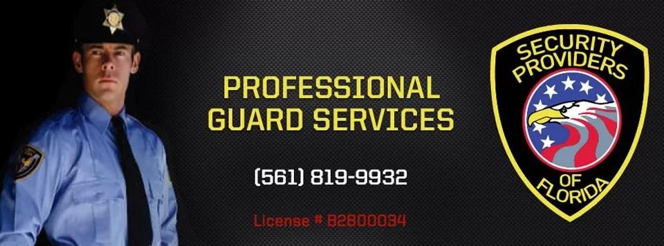 Executive Protection Jobs Florida