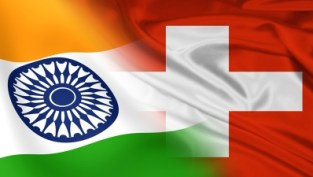 India_Swiss_Flag