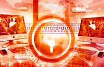 SANS to conduct cyber security training event