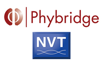 NVT purchase agreement