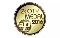 Xtralis' detectors have won MTP Gold Medals