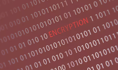 Encryption: a potted history of secret codes and cryptography