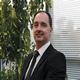 David Wilkinson announced as BSIA GW/1 Chair