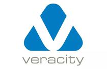 Veracity will be showcasing TRINITY™