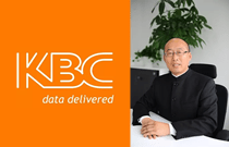 KBC Networks announces new company President