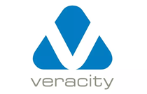 Veracity strengthen their UK Sales team
