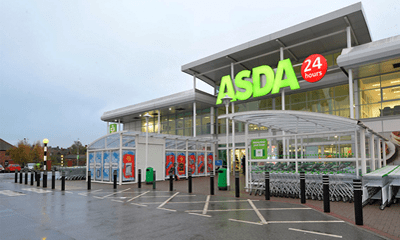 Directing retail security at ASDA: interview with Claire Rushton