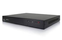 Videcon HD-IP Lite range updated