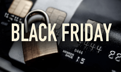 How to find and stop fraud this Black Friday