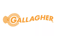 Gallagher joins Security Institute as a partner