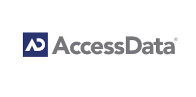 AccessData signs partnership with Help AG in the Gulf Region