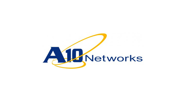 A10 Networks Thunder Series achieves certified integration with SAP®