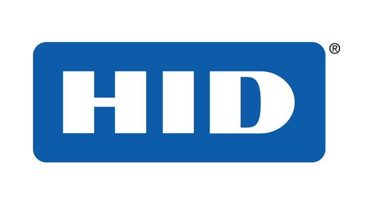 HID Global Appointments New Director of Sales, EMEA