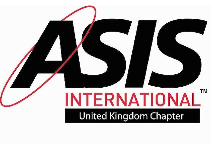 ASIS International Pipeline Security Specialist™ Programme