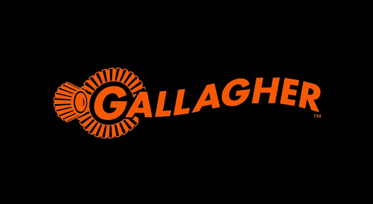 gallagher intersec dubai