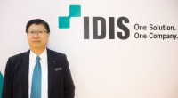 MENA is a strategic marketplace for DirectIP™, says IDIS