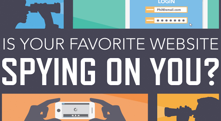 what is your favourite website