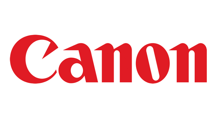 Oman's Security: Canon Middle East partners with MHD