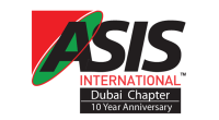 ASIS' sponsorship agreement with SecurityMiddleEast.com