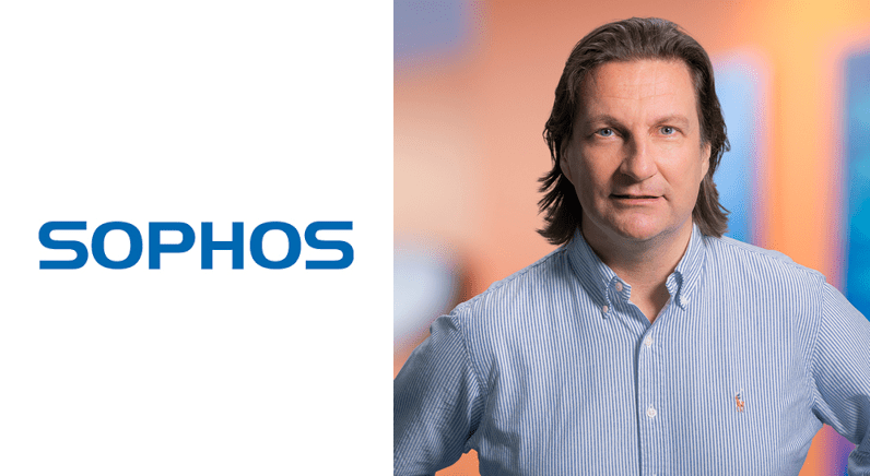 Sophos Mobile Security achieves Best Protection Award