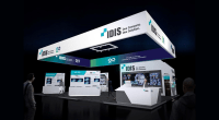 IDIS to celebrate twenty years of innovation at Intersec 2017