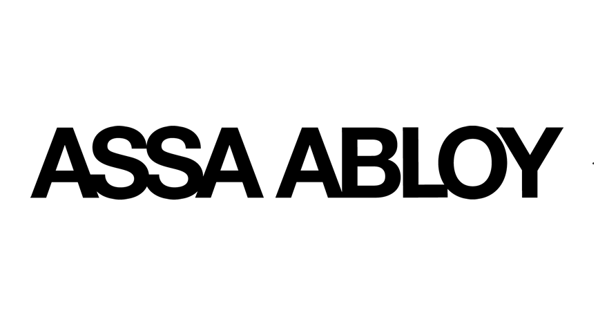ASSA ABLOY: 'At Intersec, our real-time access control and live third-party integrations stole the show'