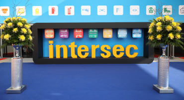Record-busting exhibitor and visitor turnout at Intersec 2017