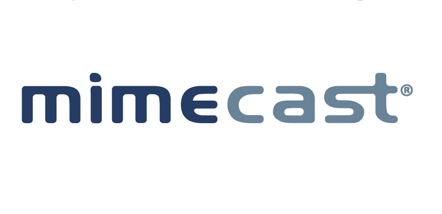 Mimecast Email Security Risk Assessment report finds 57 per cent of businesses in Middle East believe they will suffer as a result of cybercriminals in 2017