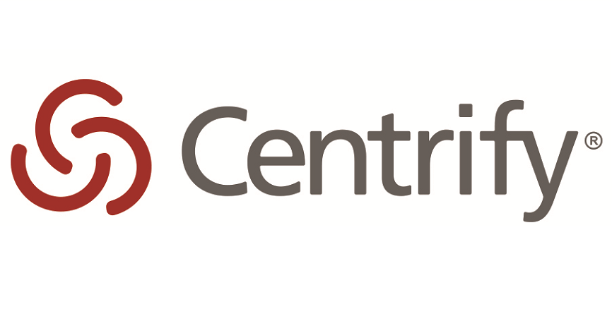 Centrify expands mobile security offerings in the Middle East