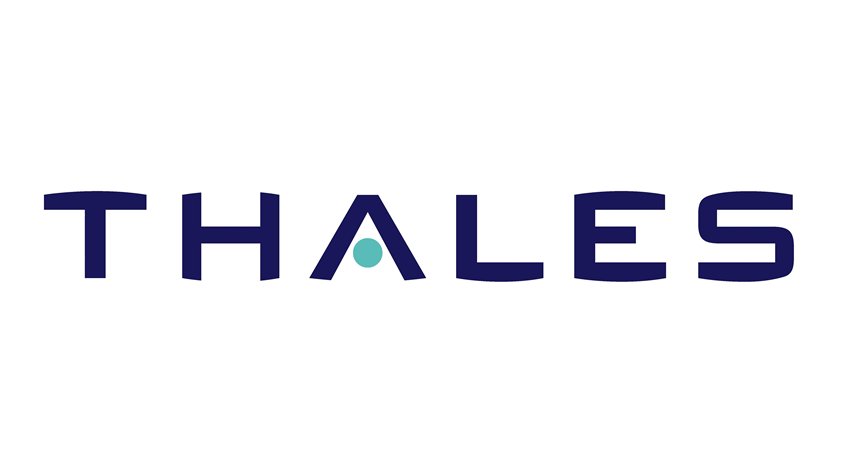 Thales to provide transparent encryption to BT customers worldwide